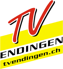 TV Endingenpng