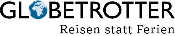 Logo 4 Globetrotterjpg