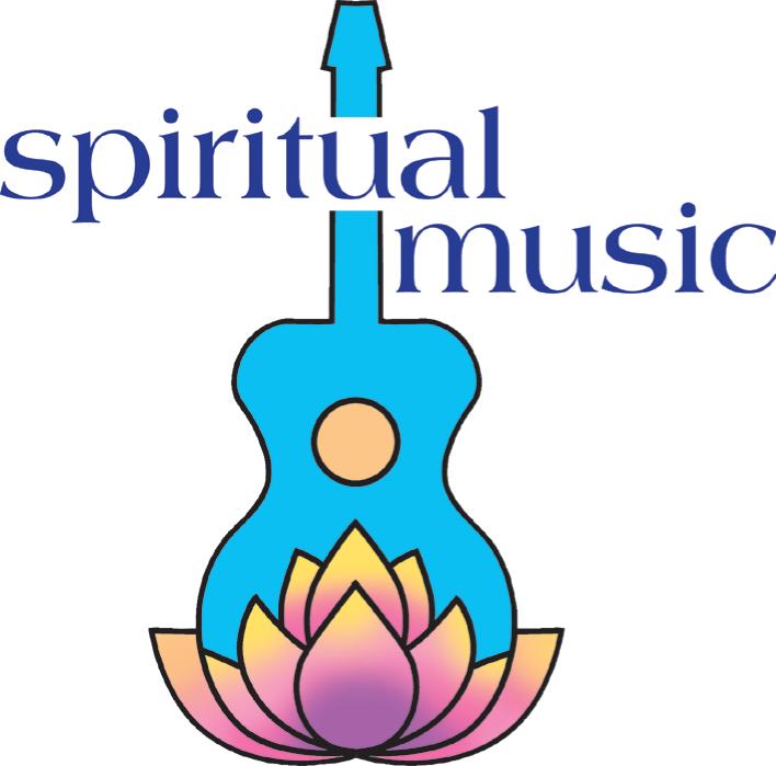 Spiritual Music Transparentpng