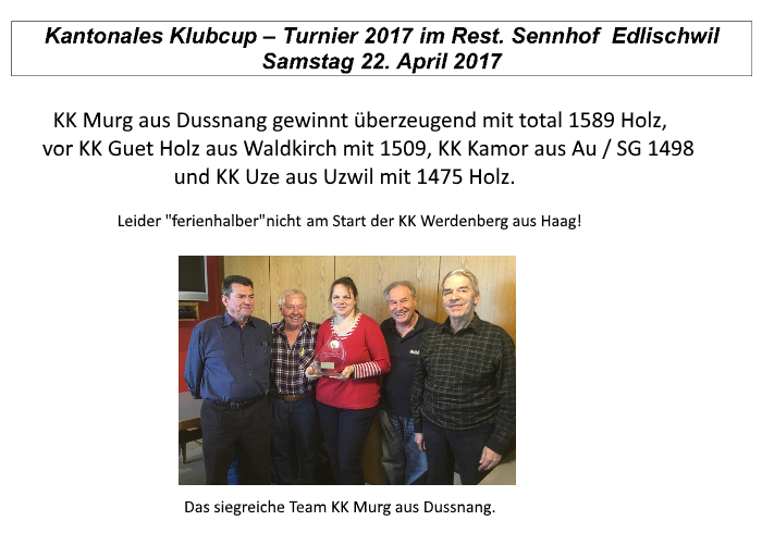 41_Klubcup-Turnier_2017png