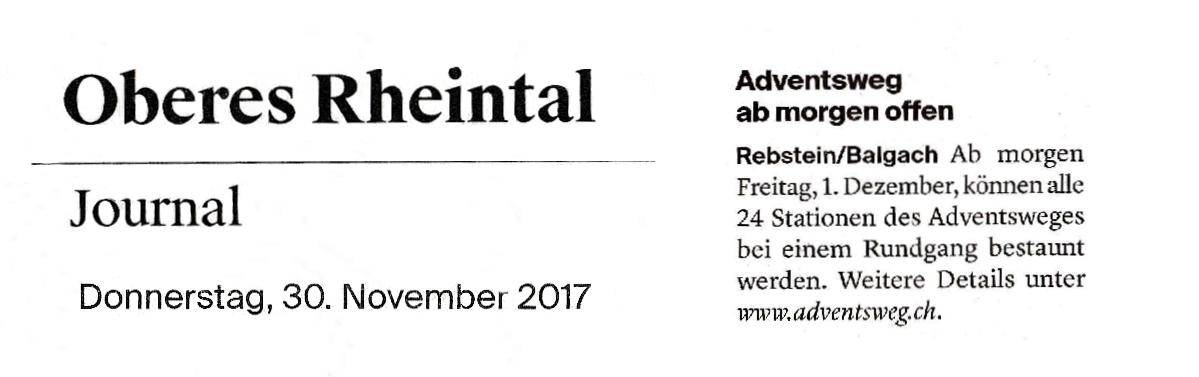 2017-11-30 Rheintalerpng