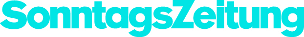 Logo 1 Sonntagszeitungjpg
