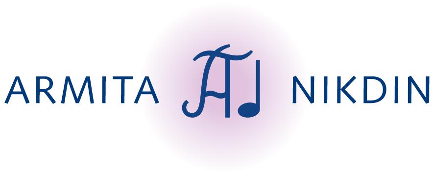 Armita Logojpg