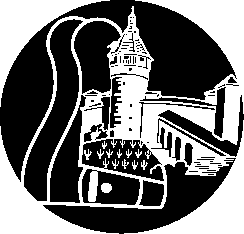 Logo SHpng