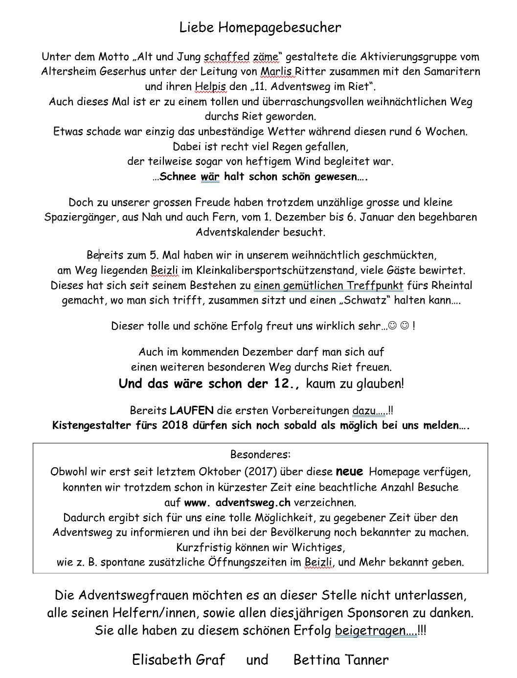 2017-Abschlussbericht fr Homepagepng