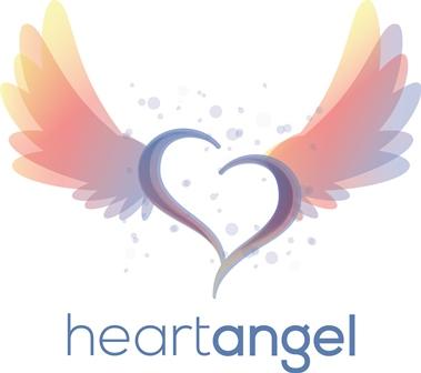 heartangel3jpg