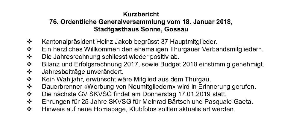 31_2017-GV-Kurzberichtpng