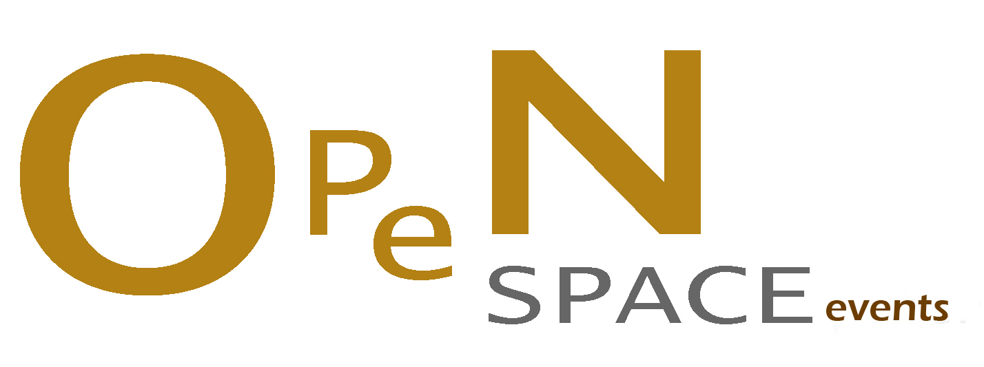 OpenSpace Events GmbH
