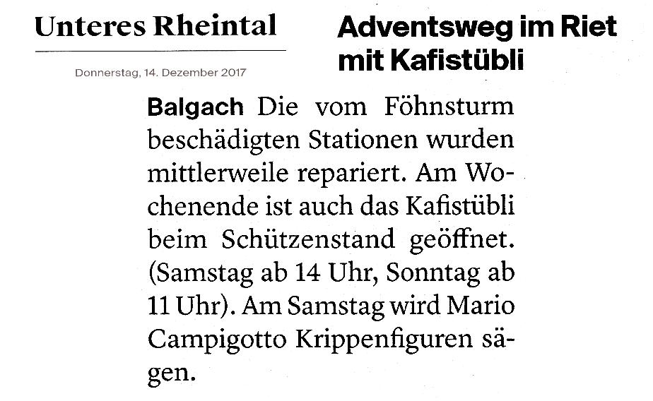 2017-12-14 Rheintalerpng
