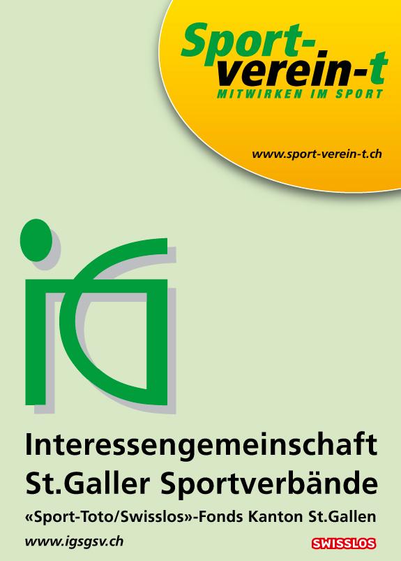 IG Sportpng