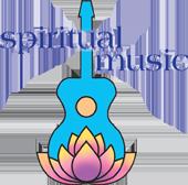 Spiritual Music Transparent webpng