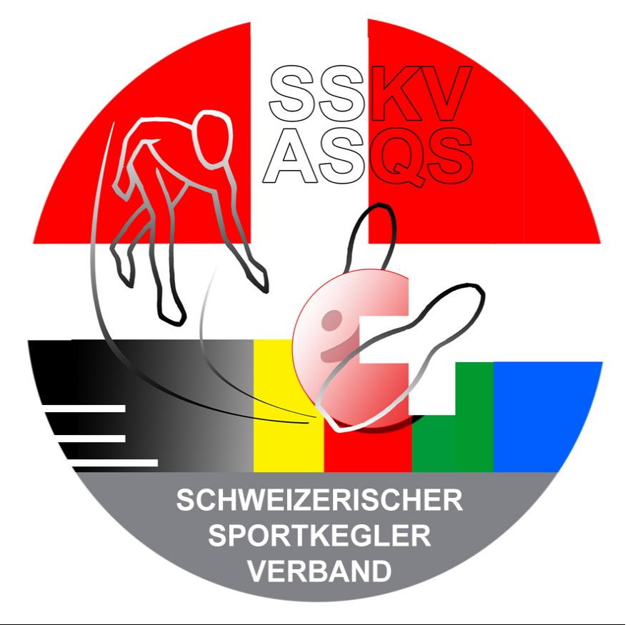 Logo SSKVpng