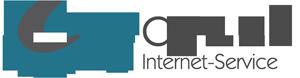 qsv-logo_300png