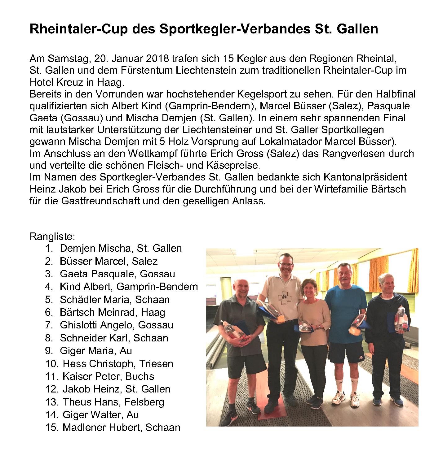 62_RHT-Cup 2017-18 Berichtpng