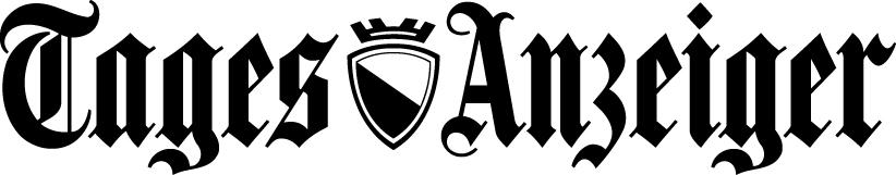 Logo6_Tages-Anzeiger_swjpg