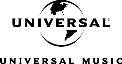 Logo 5 UM_Logo_positiv_300CMYKjpg