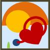 ws-ikon-KommKinder100pxpng