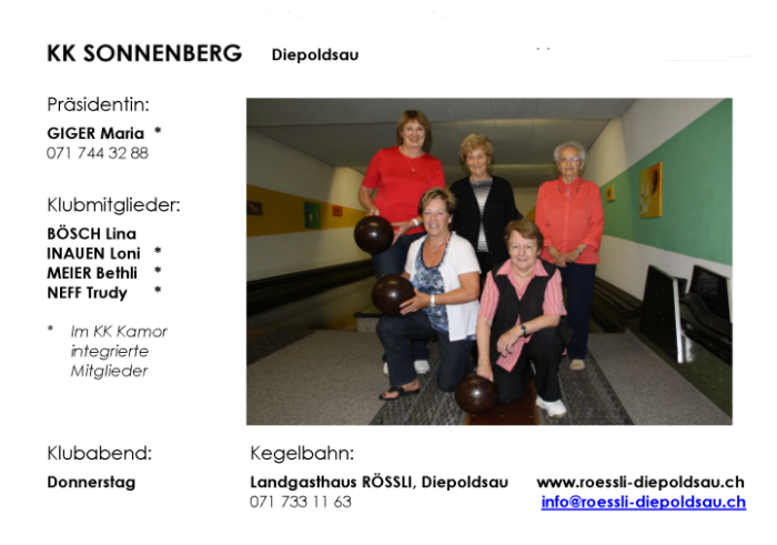 45_SONNENBERGpng