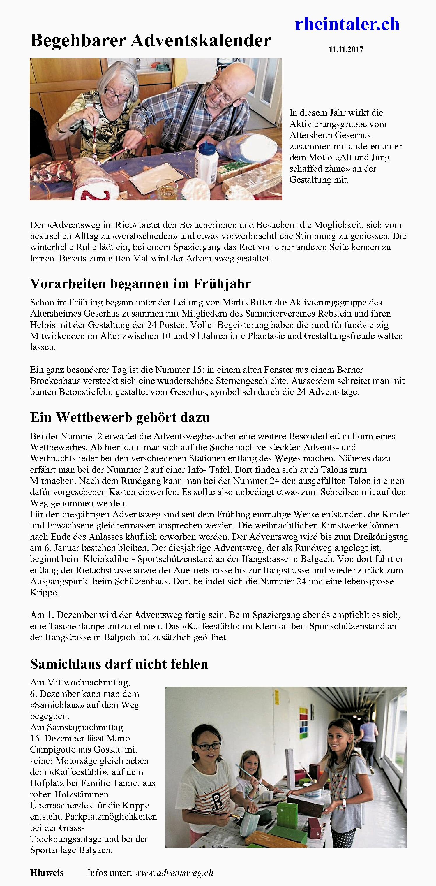 2017-11-11 Rheintalerpng