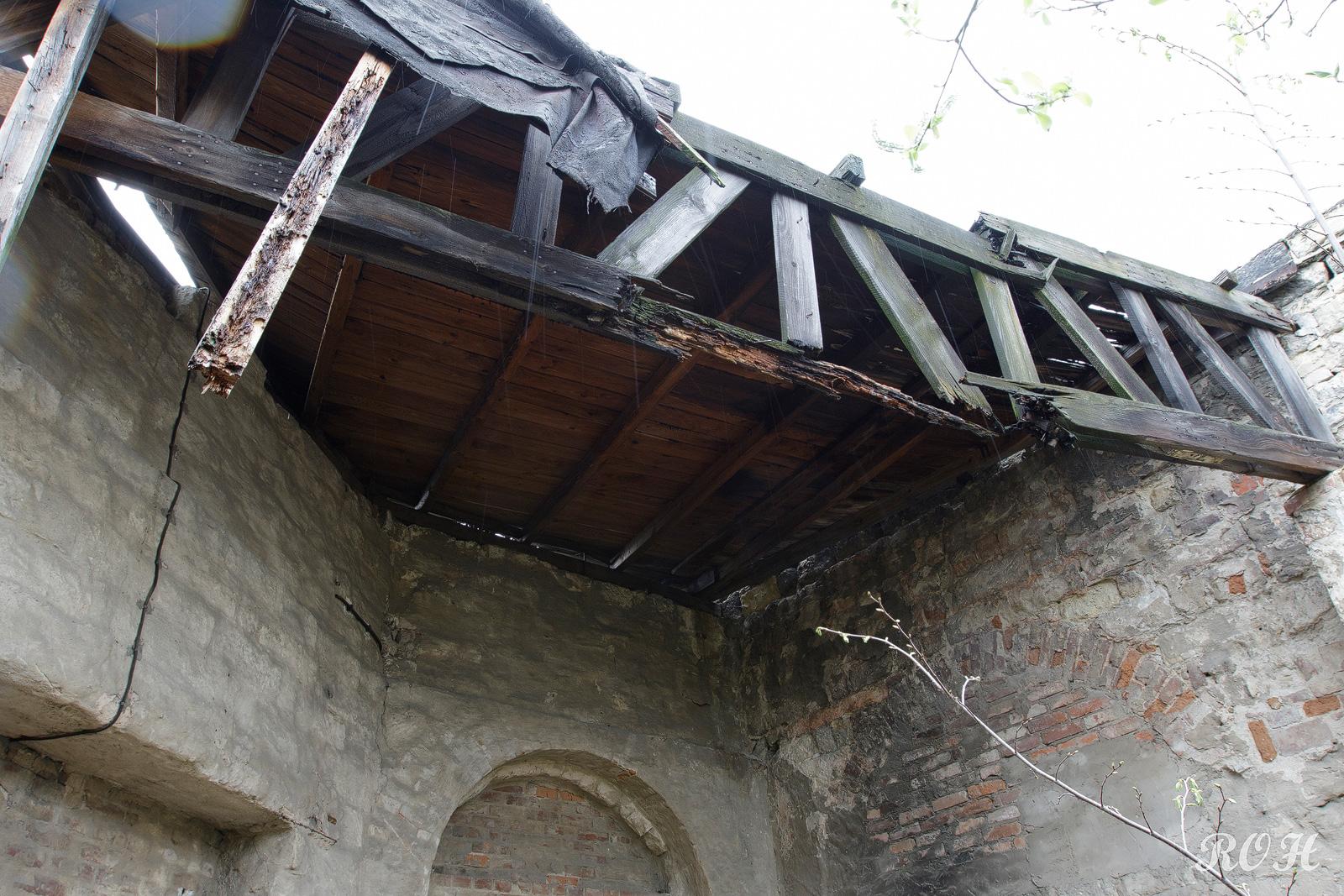 alter leipziger bahnhof dresden