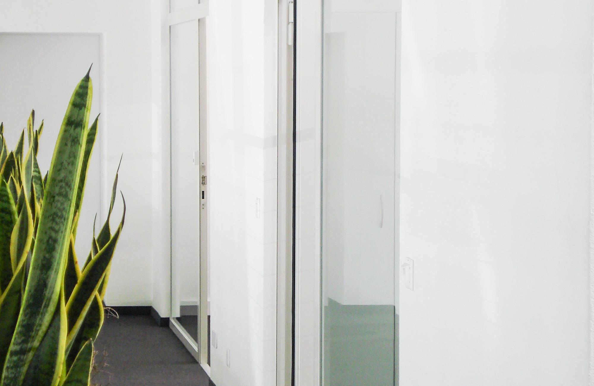 pletscher metallbau fenster und t ren. Black Bedroom Furniture Sets. Home Design Ideas