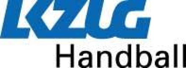 LK Zug Handball