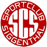 SC Siggenthal