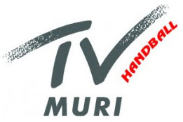 TV Muri Handball