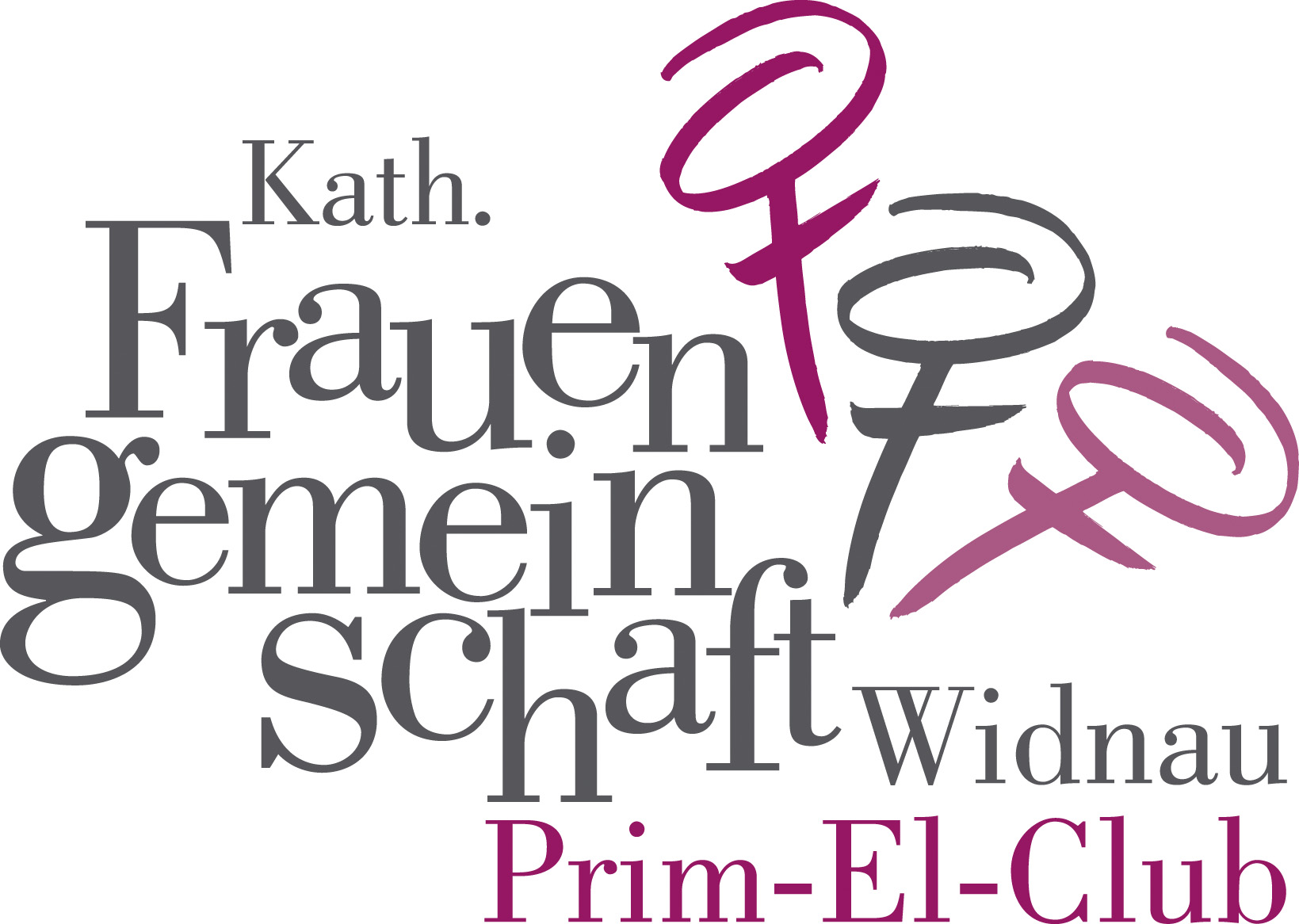 Logo_Frauengem_PrimElClubjpg