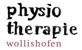 Physiotherapie Wollishofen