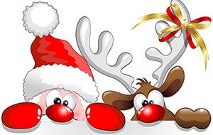 weihnachtsbilderjpg