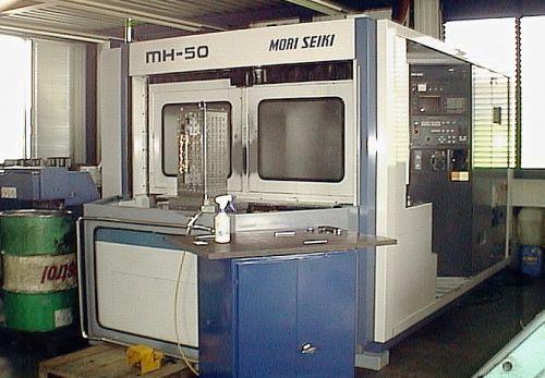 mh50jpg