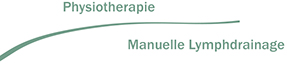 Physiotherapie / Manuelle Lymphdrainage    Renée L. Deltenre, Baden
