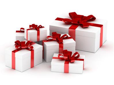 geschenke-1jpg