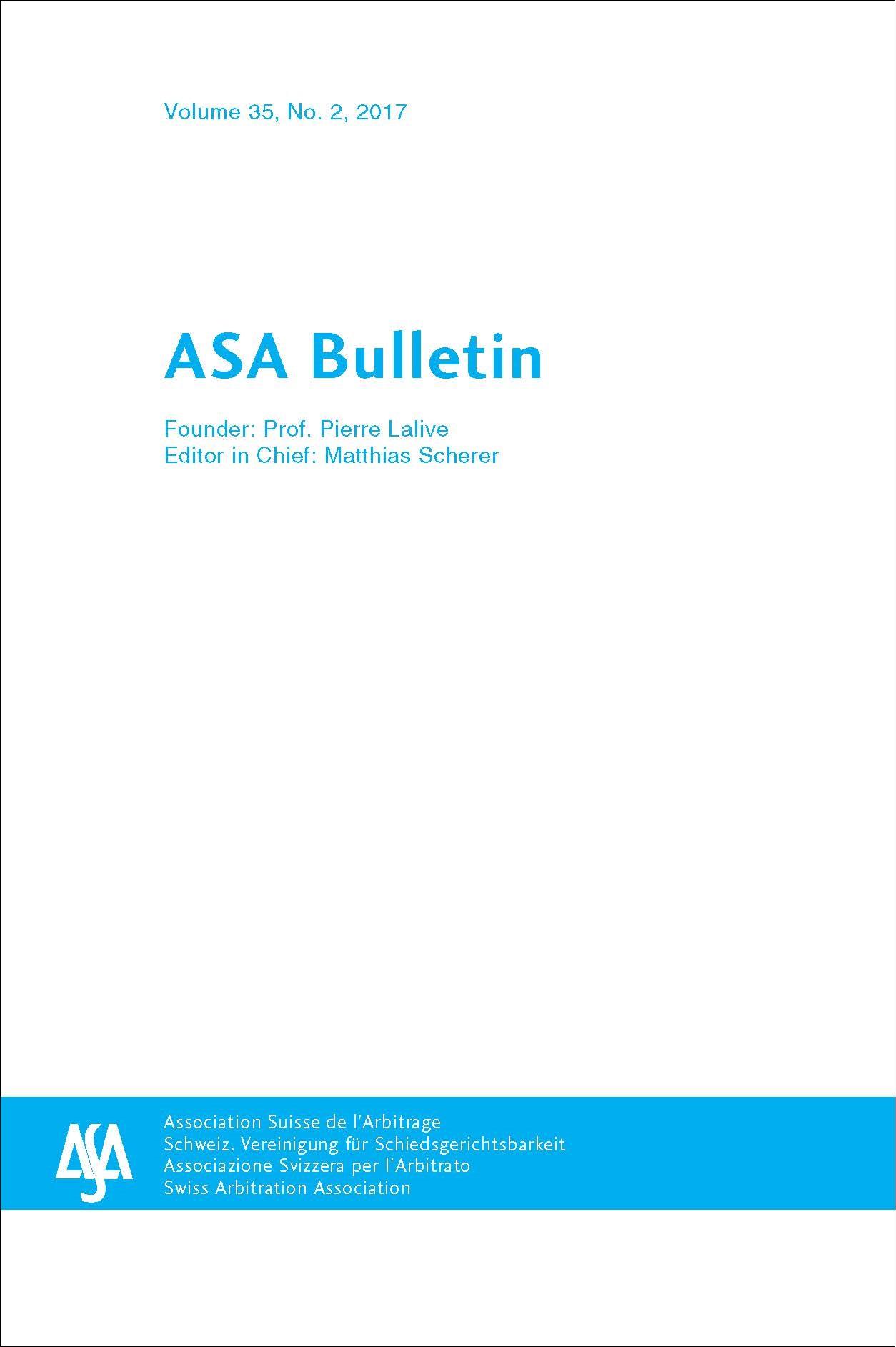 ASA Bulletinjpg