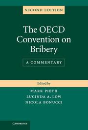 OECD Commentaryjpg