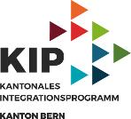 Logo_KIP_BE_D_RGB kleinpng