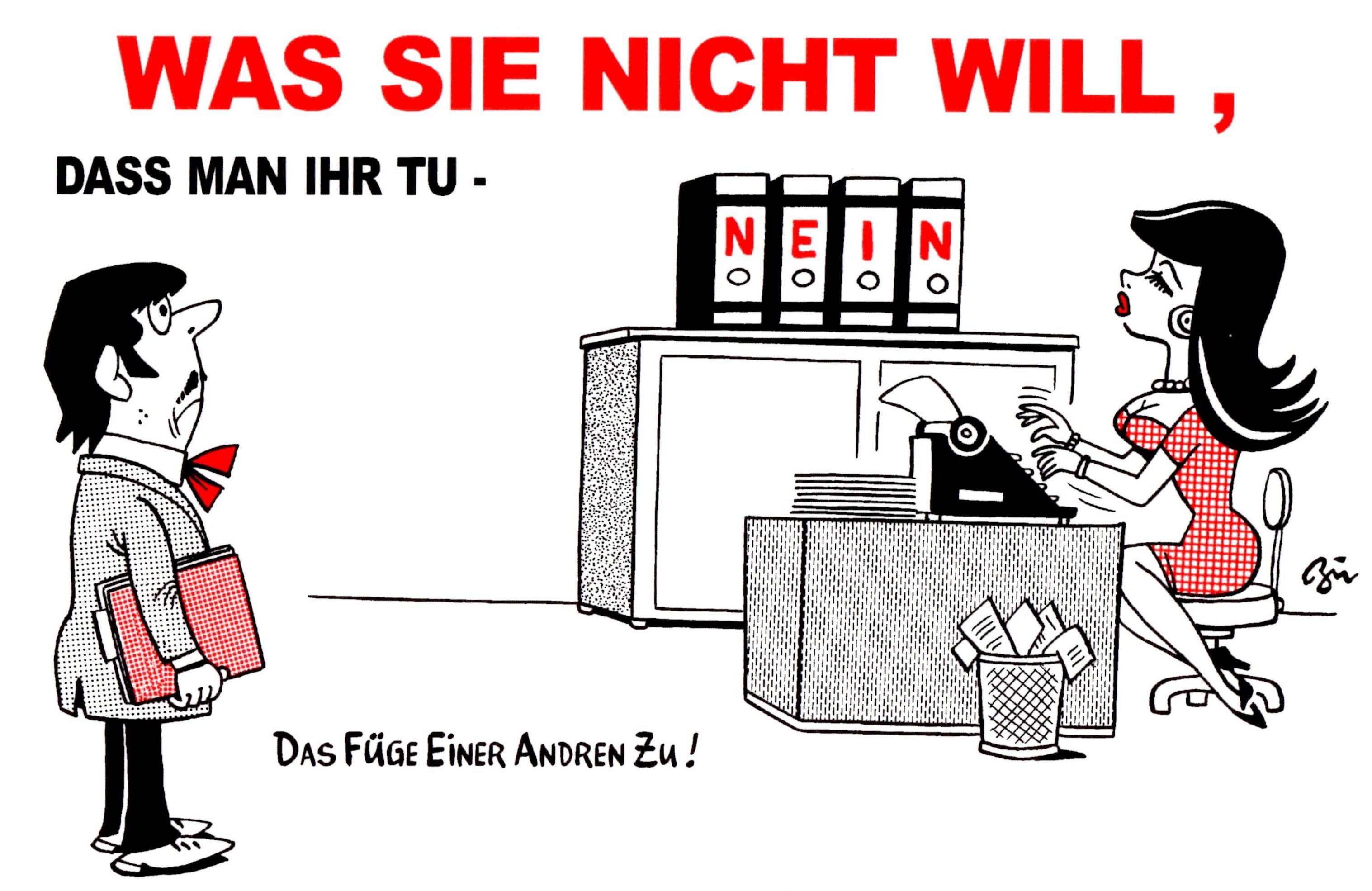 Karikaturen 10jpg
