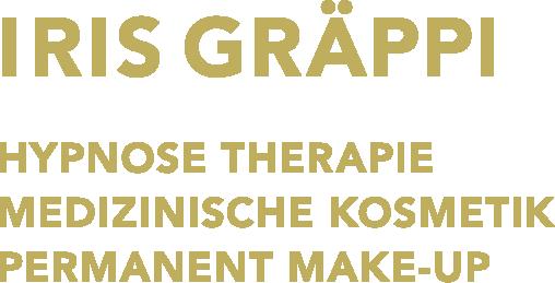 grappi_Logo mit Beschriebpng