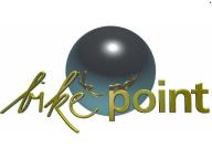 Bikepoint Logopng