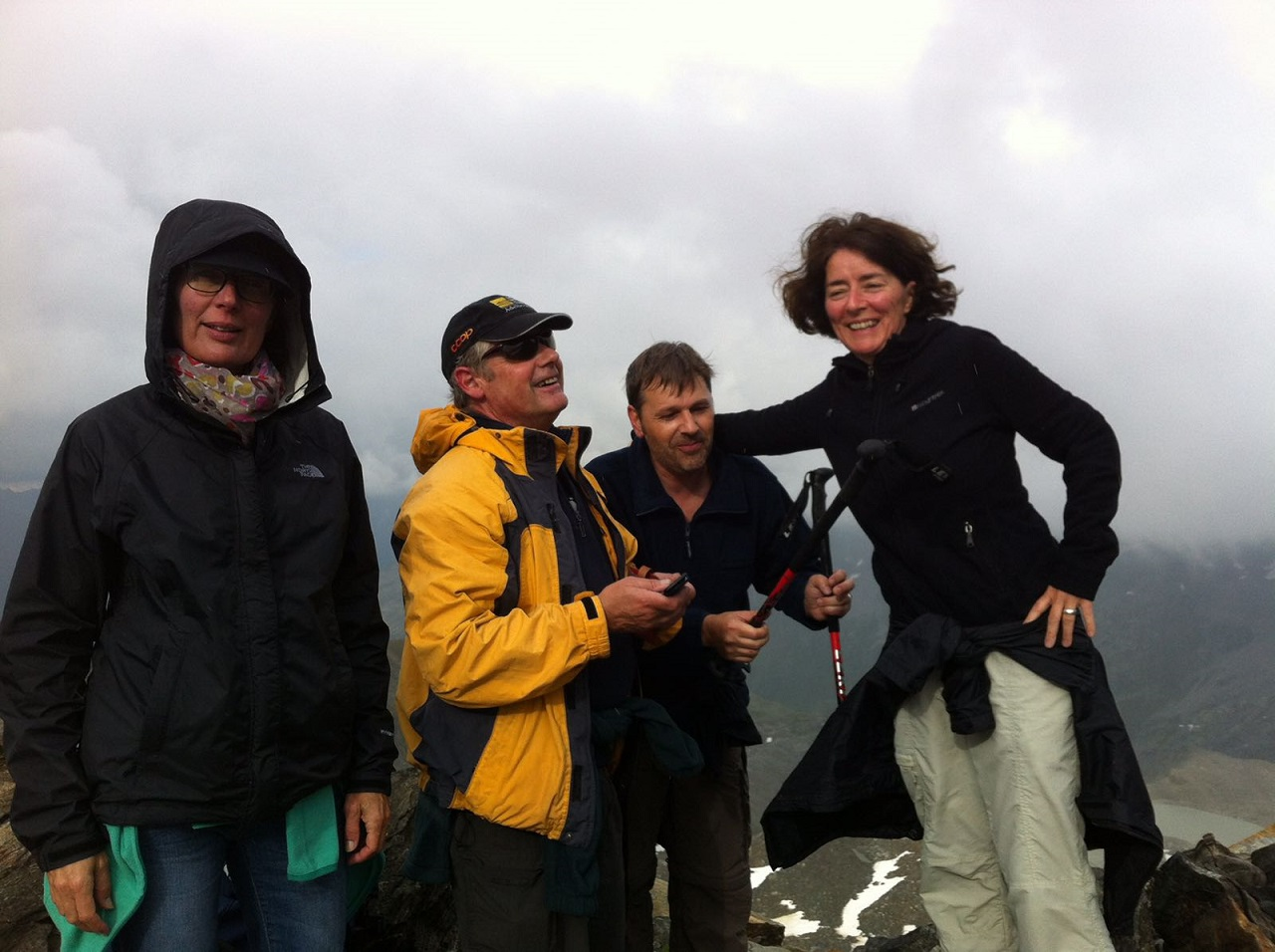 2013 - Gross-Leckihorn Gipfeljpg