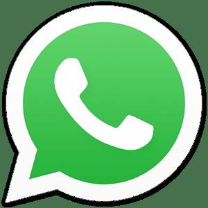 whatsapp-logopng