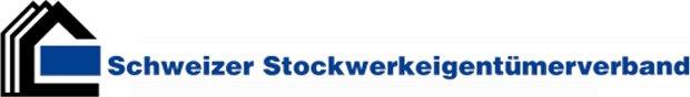 Logo Stockwerkjpg
