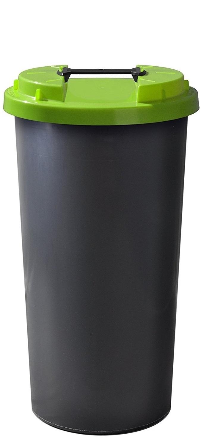 Eco Kunststofftonne28jpg