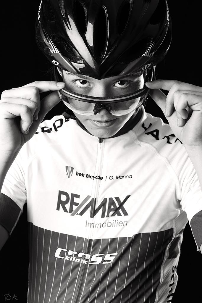 remax_b_lea_webjpg