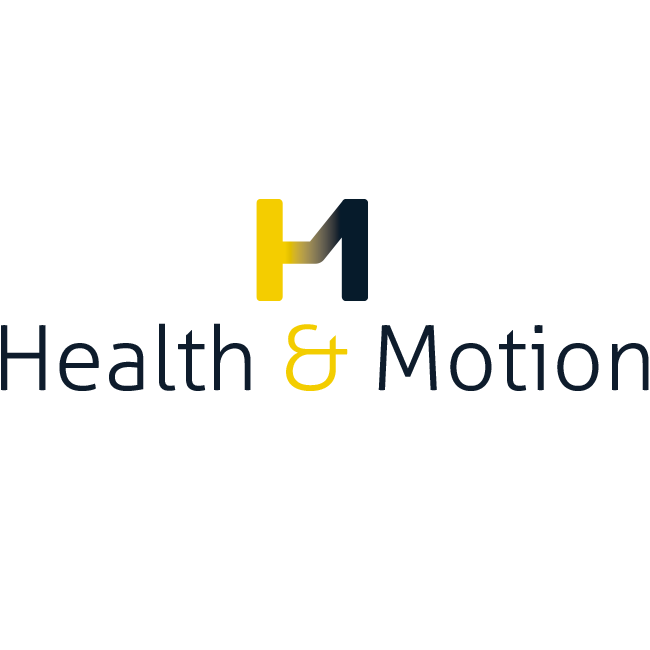 Health and Motionpng