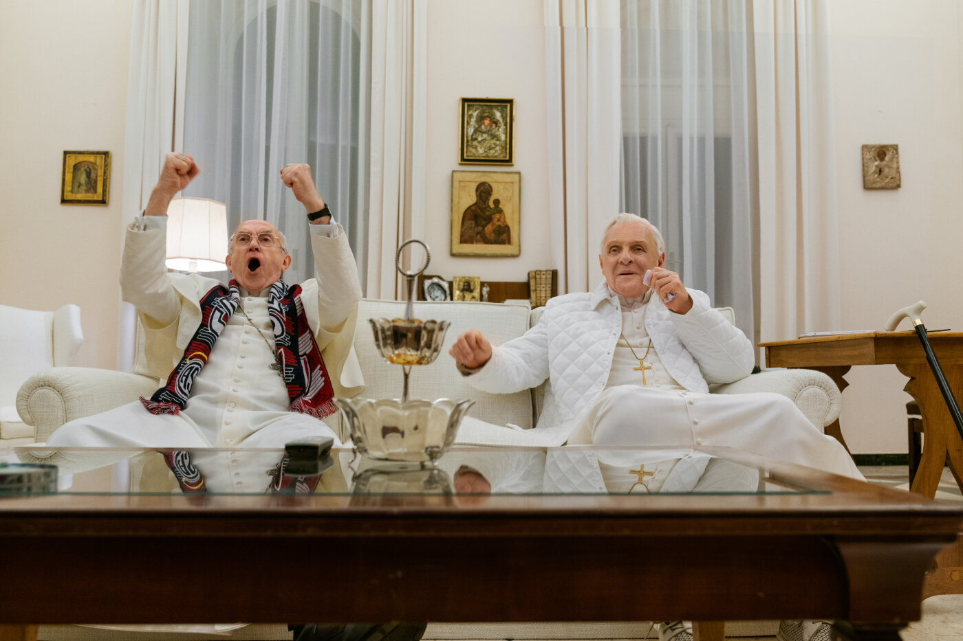 2020_01_02_The Two Popes_009jpg