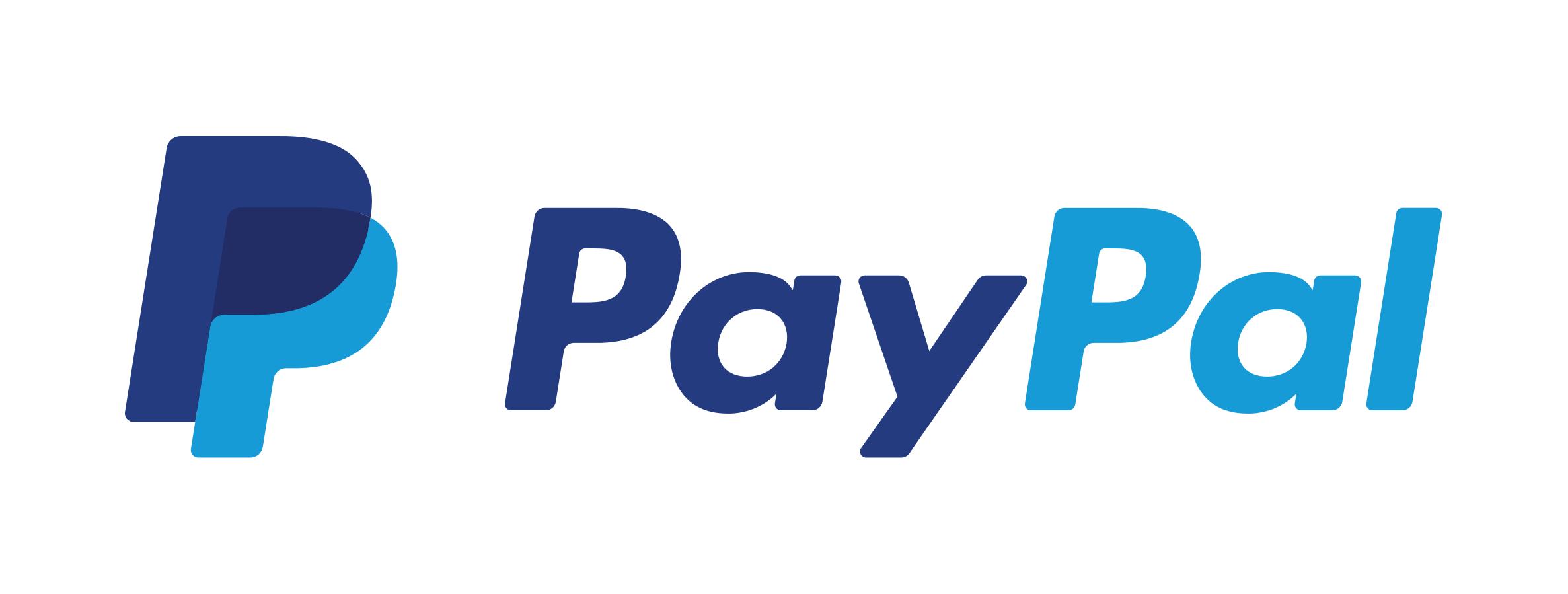 paypal_logo_q_pos_bgpng