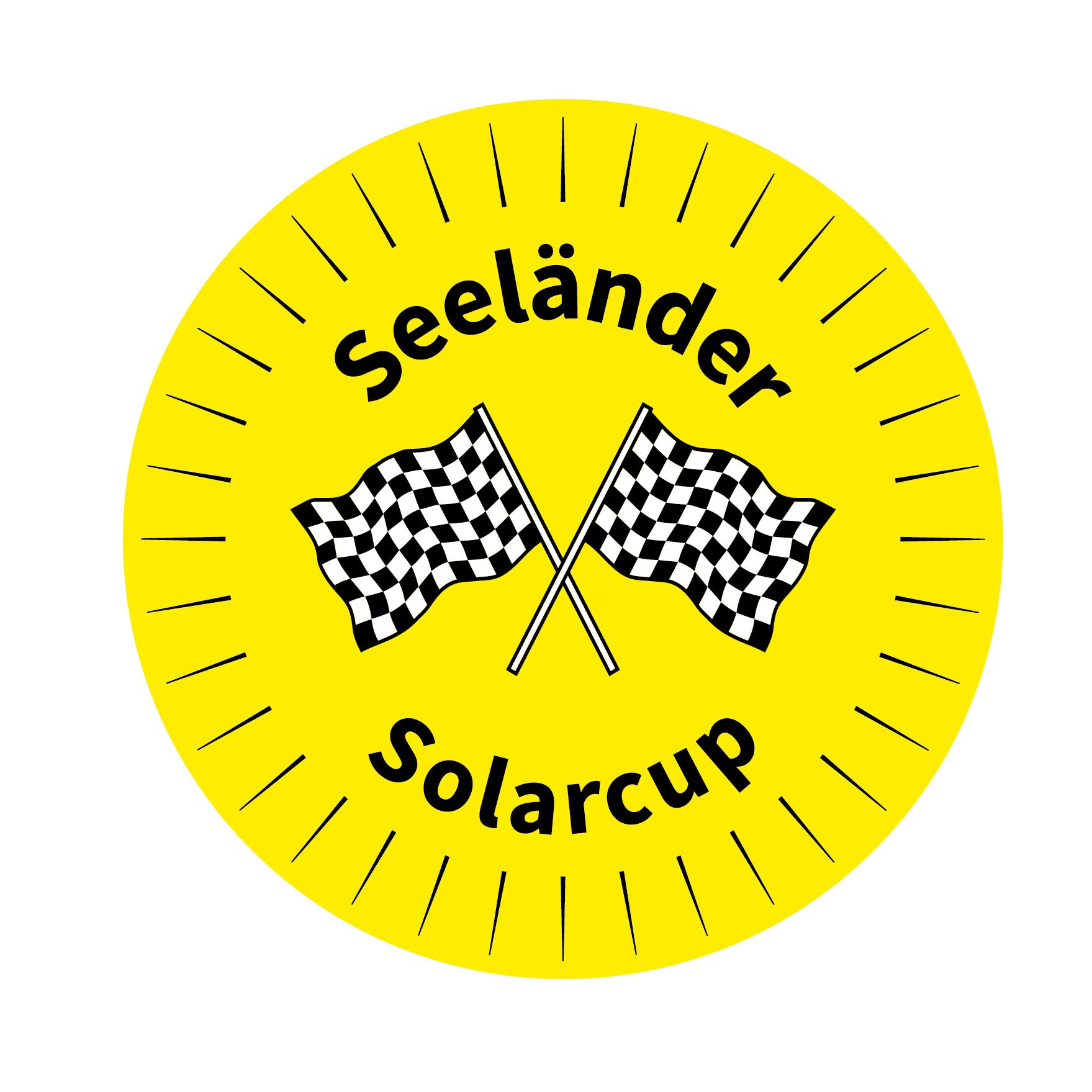 Solarcup_Logo_farbig1jpg