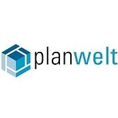 CAD Planweltjpg